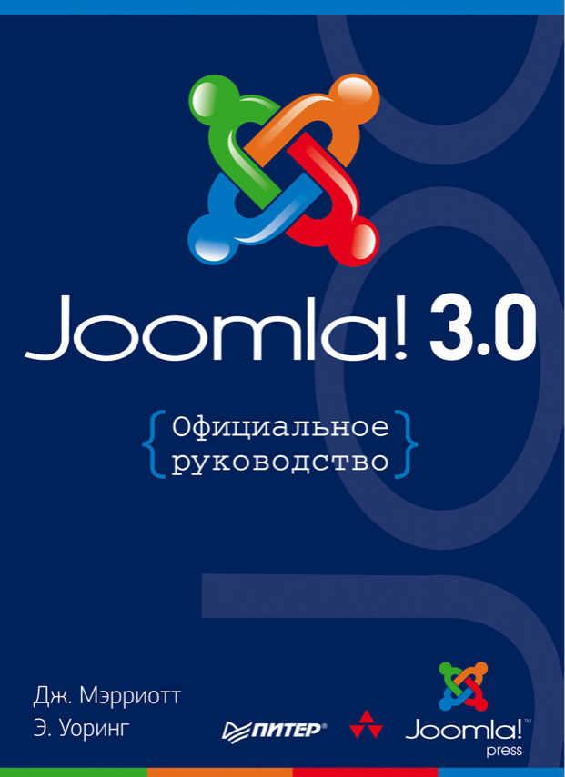 2020-03-13_181119.jpg