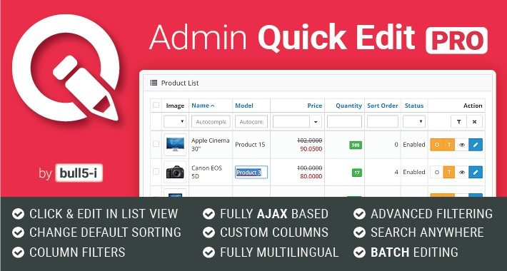 Admin Quick Edit PRO.jpg