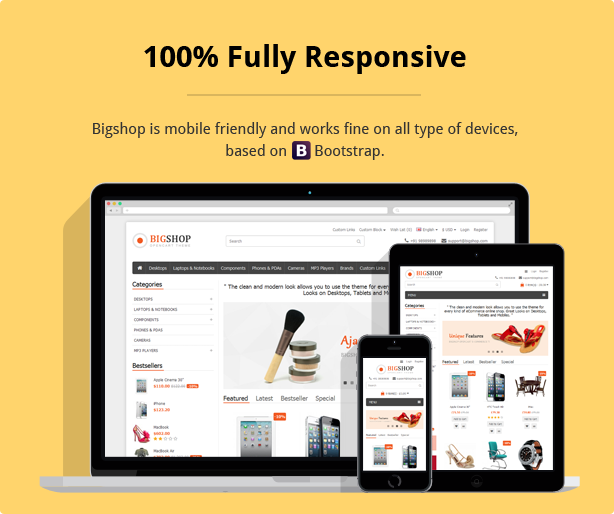 fully-responsive.png
