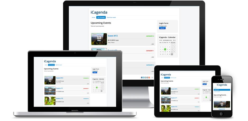 icagenda_mobile-ready.jpg