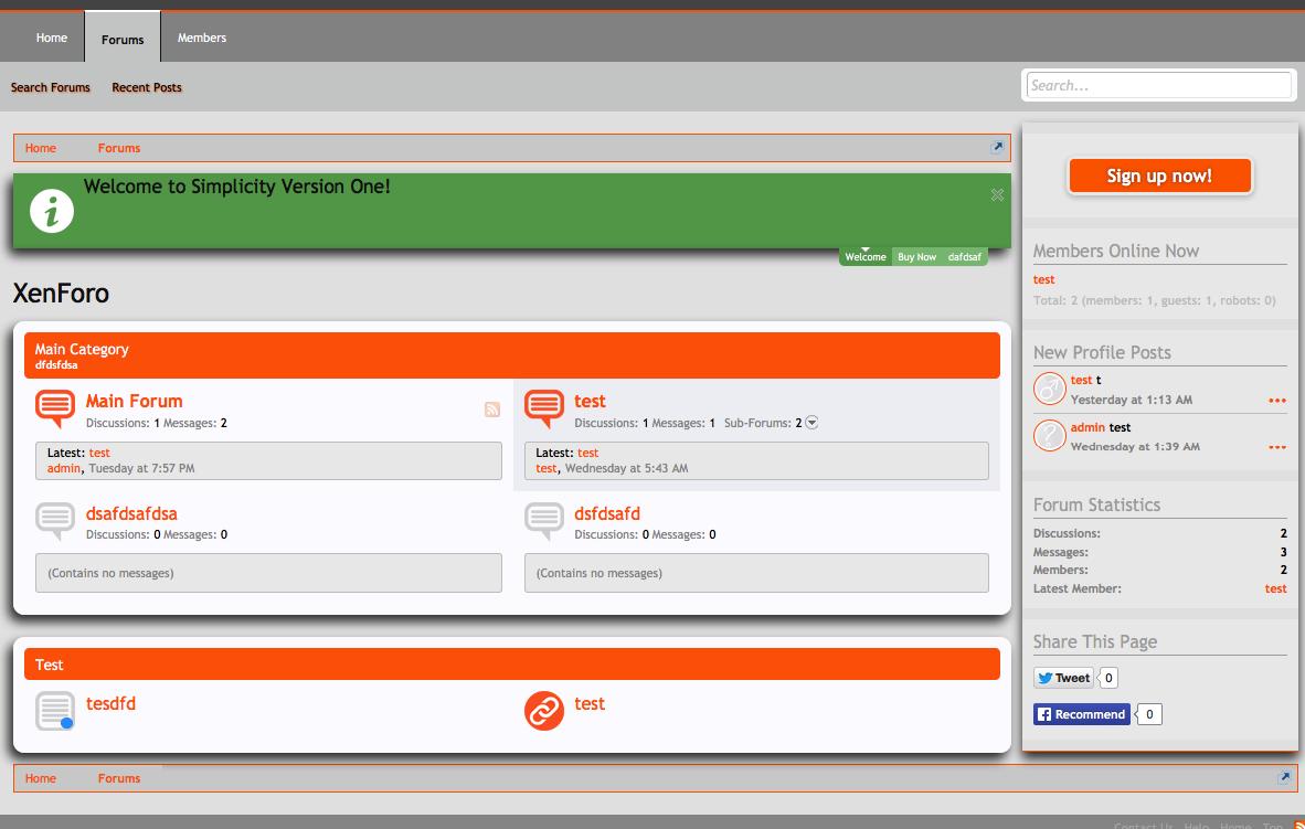 Screenshot at Oct 02 06-33-28.png