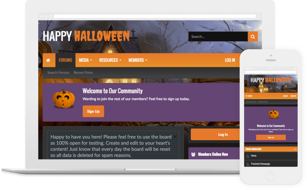 UI.X_Halloween_Device_Mock_Up.png