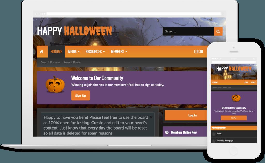 UI.X_Halloween_Device_Mock_Up.png