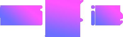 unisite-logo-bold.png