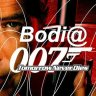 bodia007
